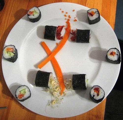 sushi_102013031721d