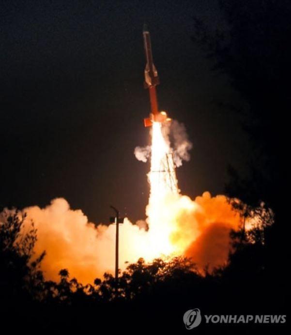 韓国人「日本がまた後頭部打撃を‥」南北の平和雰囲気の中、日本が敵基地攻撃極超音速ミサイル開発を決定!