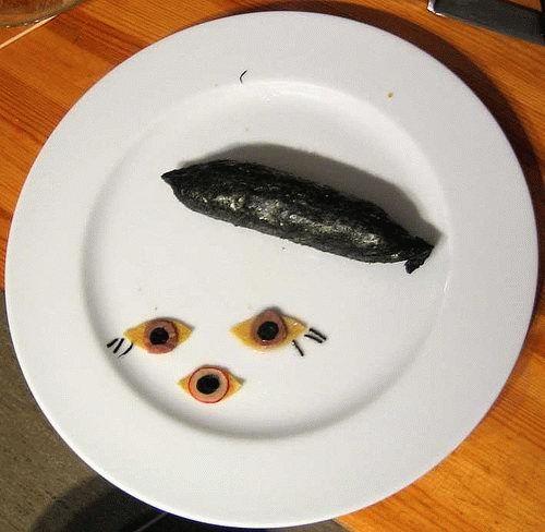 sushi_032013031721d