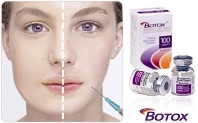 海外「本当に小顔に成るの?」韓国の安くて小顔効果が高いボトックス注射のビフォア・アフター画像をご覧ください 海外の反応