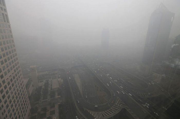 fresh_air_for_sale_in_china_06