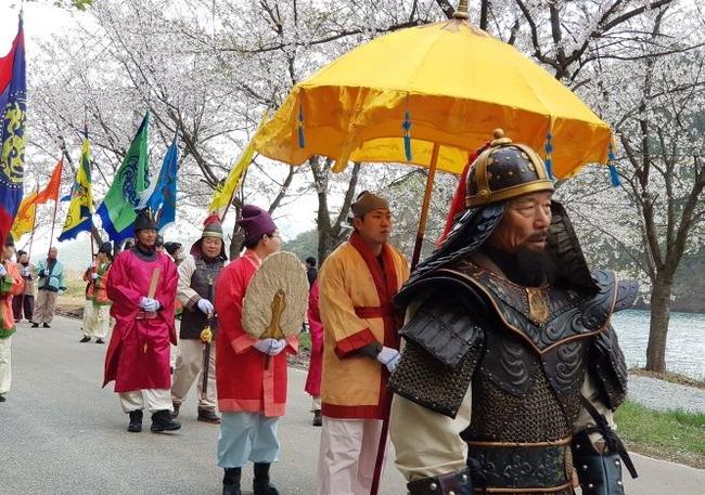 韓国人「桜の起源は韓国では無いのですか?」韓国には桜の花見をする文化が無く、済州ソメイヨシと日本のソメイヨシノは別物 韓国の反応