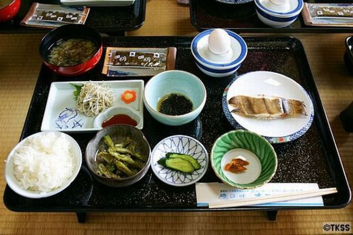 japanese_lunches_012013022812