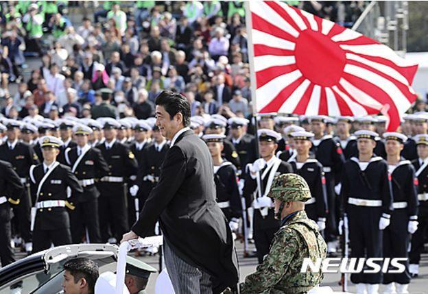 韓国人日本を信頼できない
