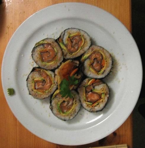 sushi_212013031721d