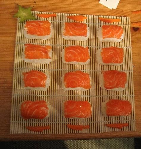 sushi_142013031721d