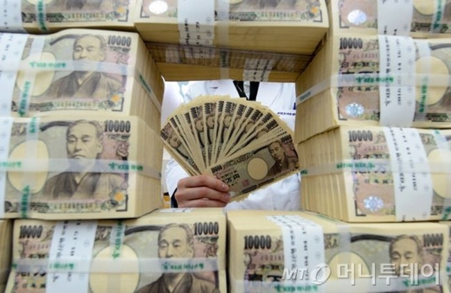 福岡で3.8億円強奪