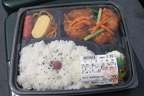 韓国人「日本のコンビニ弁当が安すぎる!」日本のコンビニ弁当の価格をご覧ください 韓国ニュース