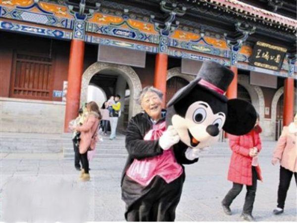 http://livedoor.blogimg.jp/sekaiminzoku/imgs/1/5/1537d7e2.jpg