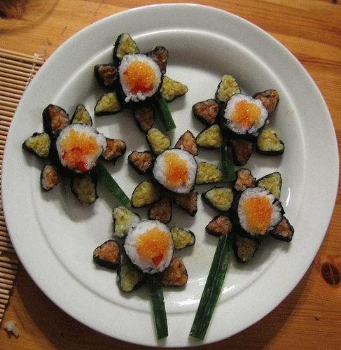 sushi_302013031721d