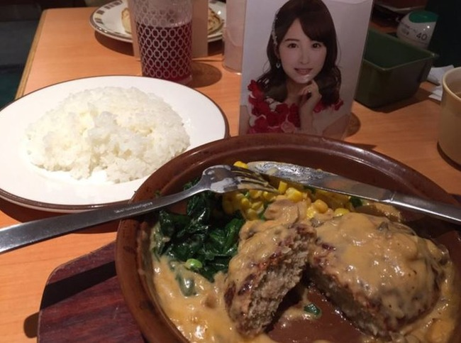 フォトフード(photo-food)