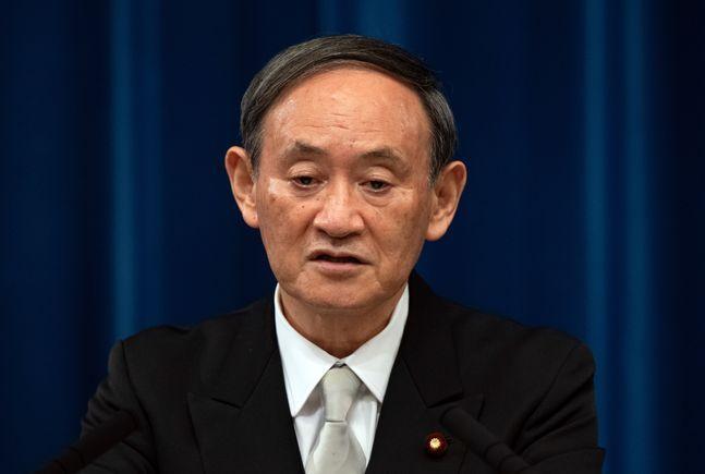 韓国人「日本は図々しくて盗人猛々しいですね」菅総理が国会演説で「韓国政府は、強制徴用の解決策を提示せよ」と発言! 韓国の反応