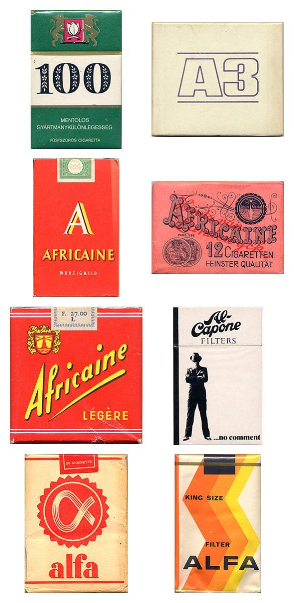vintage_cigarettes_01