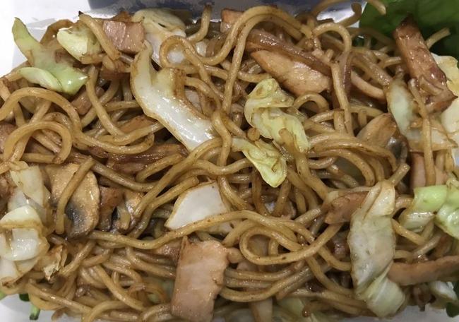 韓国人「日本人女性と結婚した!日本人妻が作ってくれる料理がこれです」