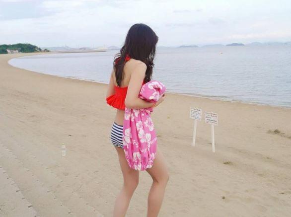 本田真凜「韓国旅行に行きたい」