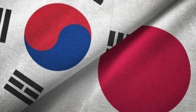 韓国人「韓国国内企業が高純度フッ化水素の生産に成功!」対韓国輸出規制で日本企業が輸出再開後60%水準にとどまる 韓国の反応