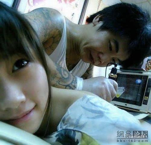 1245915713_tattoo_01