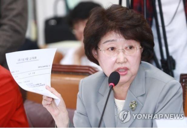 【韓国経済】海外「日本戦犯企業に投資した韓国の国民年金が去年1兆5千億ウオンで、歴代最高」