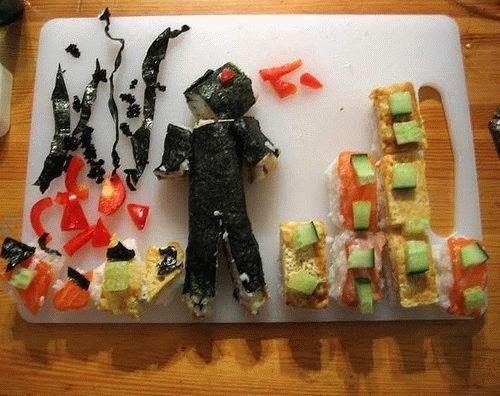 sushi_082013031721d