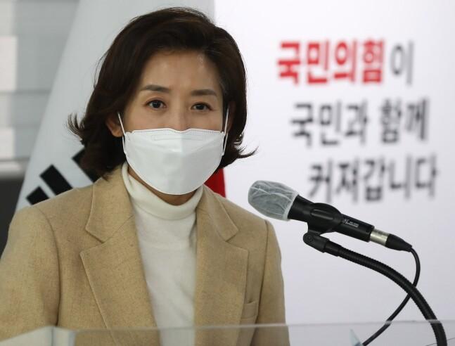 憂鬱 韓国 反応
