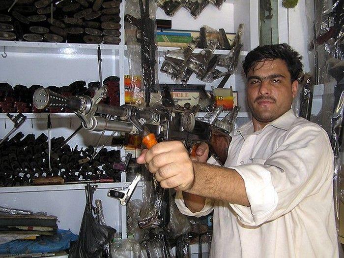 pakistan_weapons_012013032900p