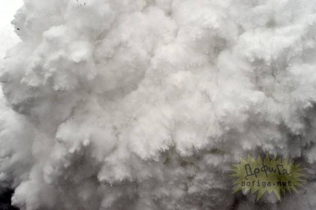 ネパール大地震エベレスト雪崩