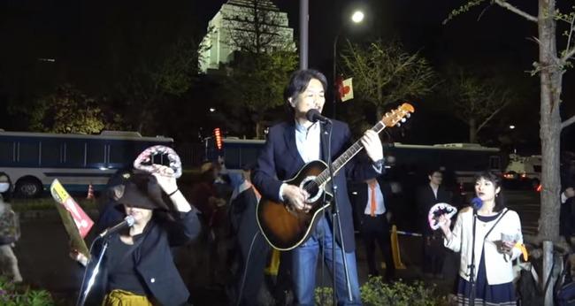 韓国人「韓国が日本に民主主義を輸出!」日本で流行中の韓流をごらんください 韓国の反応