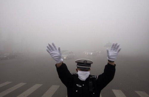 china_air_pollution_03
