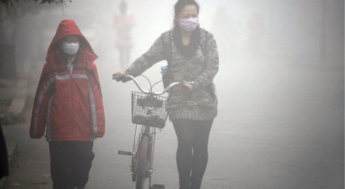 china_air_pollution_10