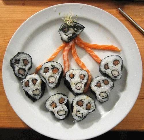 sushi_012013031721d
