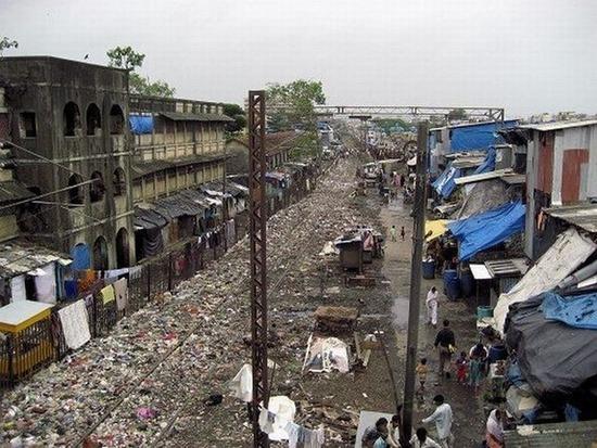 mumbai_30