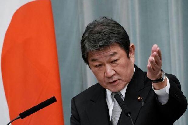 韓国人「戦犯国が笑わせてくれますね」日本が「常任理事国」入りを希望!→「中国が拒否権を行使するので無理」 韓国の反応