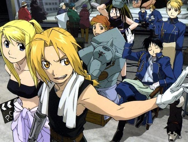 海外「日本語の歌はいいなあ‥」お前らが好きなアニメのオープニングは何?お勧めは? 海外の反応