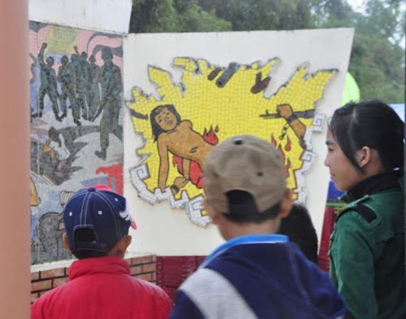 韓国人「ベトナム戦争時に韓国軍が虐殺したのは嘘なのですか?」南ベトナムの虐殺行為を韓国軍のせいにされていた可能性 韓国の反応