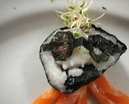 sushi_052013031721d