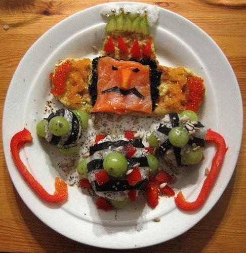 sushi_202013031721d