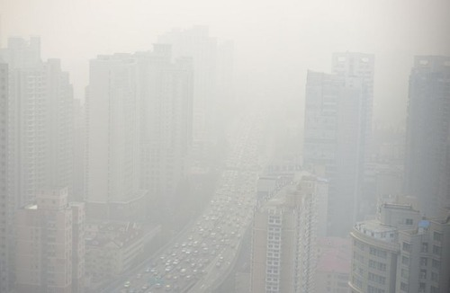 china_air_pollution_06