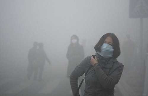 china_air_pollution_09