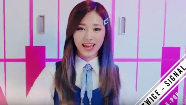 Jpop VS Kpop