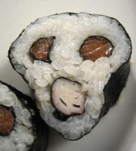 sushi_022013031721d