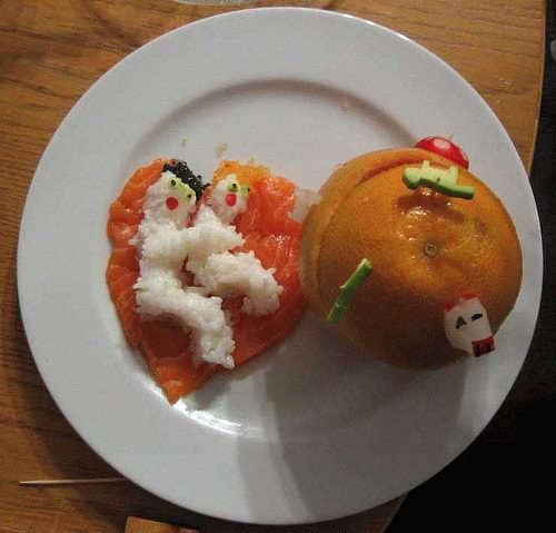 sushi_172013031721d