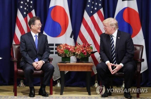 韓国人「日本人は、工作、操作、歪曲偽りの扇動が世界一!」ホワイトハウスが日本マスコミの歪曲報道を批判! 韓国反応