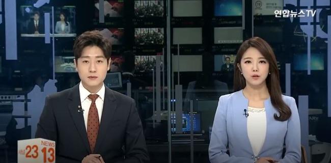 韓国のデート暴力の実態