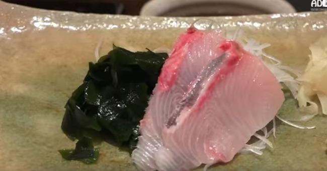 海外「これが139ドルの寿司!」日本の東京の寿司屋で出される寿司ランチの内容をご覧ください 海外の反応