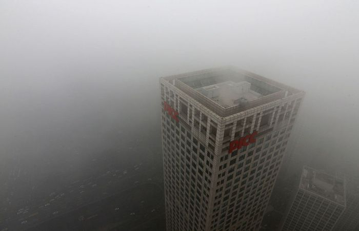 fresh_air_for_sale_in_china_08