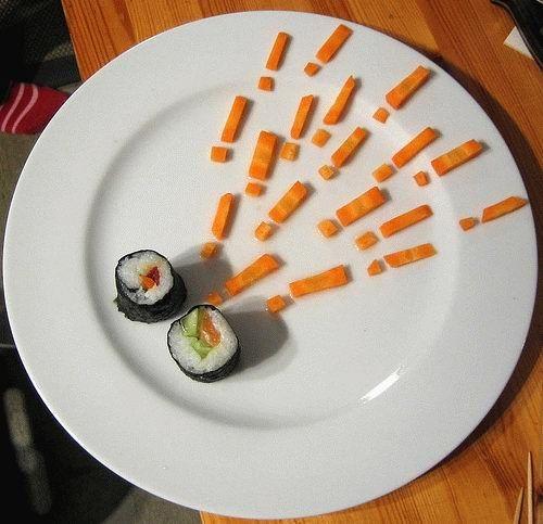 sushi_092013031721d