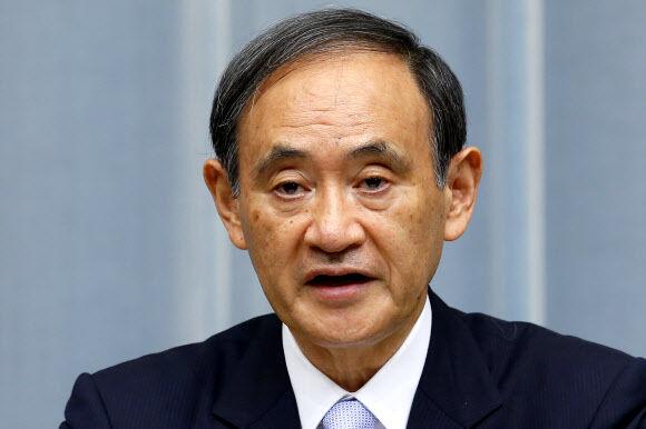 日本で「菅=ヒトラー」「日本国民=ナチスドイツ国民」論争が加熱! 韓国の反応