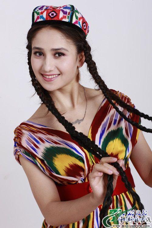 Paziliya Gulam