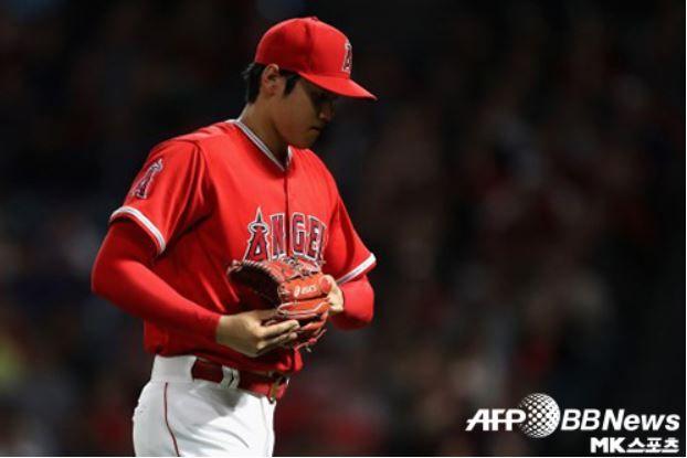 海外「大谷翔平選手が投手へ復帰が実現する見通し!再検査結果、投球が可能という医学的所見を受ける」 海外の反応