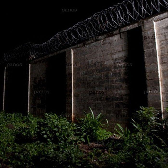 jail_1320130520000lo